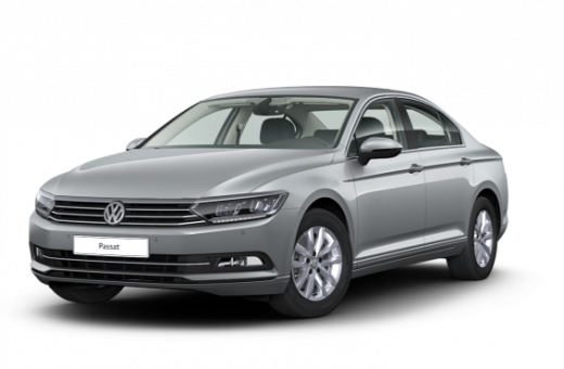 Volkswagen Passat Business CL