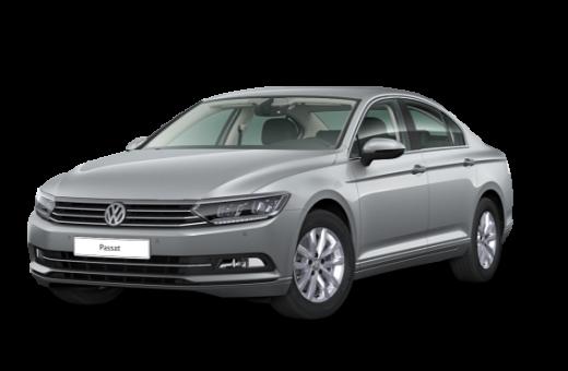 Volkswagen Passat Business CL
