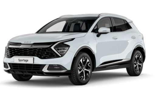 Škoda Fabia Style Plus