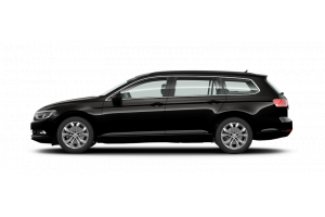 Volkswagen Passat Variant Business CL