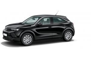 Škoda Fabia Ambition Plus