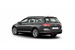 Volkswagen Passat Variant Business CL