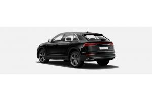 Audi Q8 50 TT8 S Line