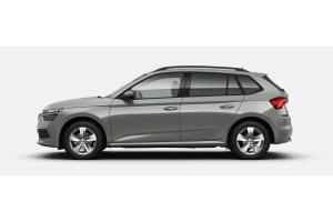 Škoda Kamiq Ambition DSG