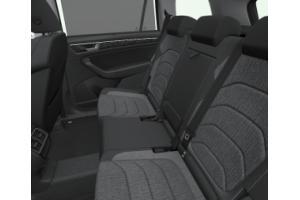 Škoda Kodiaq Style Plus DSG