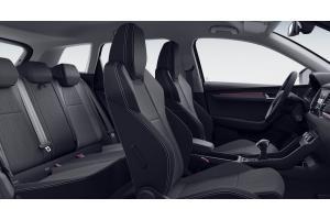 Škoda Karoq Style DSG 4x4